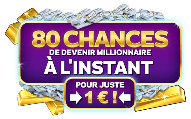 Zodiac Casino : 80 Chances de Devenir Millionnaire !