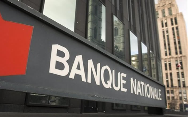Banque Canadienne