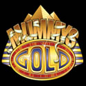 Mummy's Gold