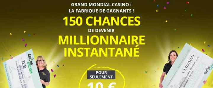 Casino en Ligne. Avis et Commentaires au Canada
