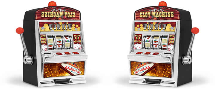 Jeux de Casino Les Plus Rentables