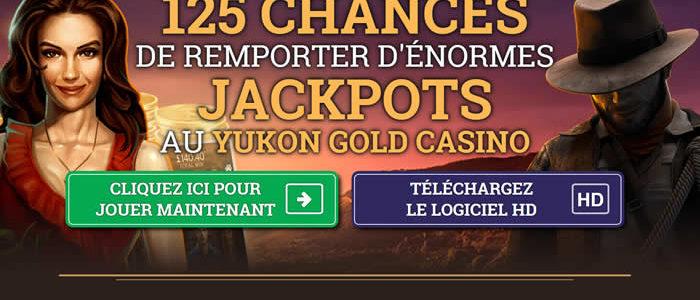 Casino de Las Vegas en Ligne