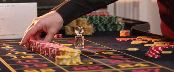 Gagner au Casino en Ligne – Astuces des Pros