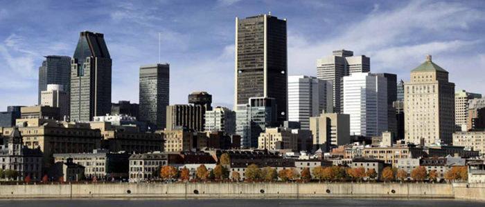 À Montréal – Quels Sites de Casino Recommandés?