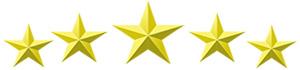 Logo Casino en Ligne Blog